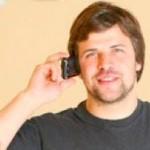Profile picture of Alexey Barkhatov