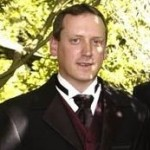 Profile picture of Christopher Blake
