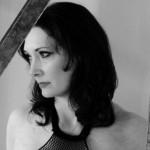 Profile picture of Tamara Haller