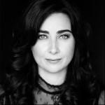 Profile picture of Zora Milevski