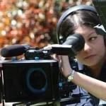 Profile picture of Loriza Khan