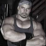Profile picture of Stephano Massaro