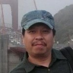 Profile picture of Hai Trung Bui