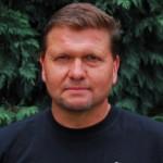 Profile picture of Jon Heaney - Stunt Coordinator