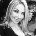 Profile picture of Ashlee Jensen