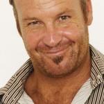 Profile picture of Luke Quinton