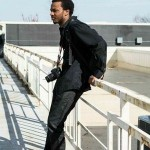 Profile picture of Quentin J. Hammonds - DP, Director