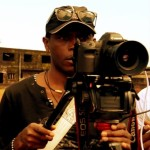 Profile picture of Yibain Emile - Aime Chah - Filmmaker