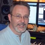 Profile picture of Dale Sumner - Composer