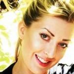 Profile picture of Rebecca Jo Hanbury - Actor