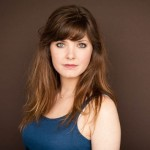 Profile picture of Katie Uhlmann - Actor