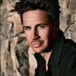 Profile picture of Gabriel Egan - Actor