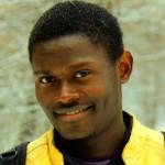 Profile picture of Achille Brice - Festival Director