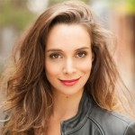 Profile picture of Claudia Greenstone - Actor
