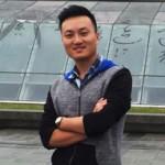 Profile picture of Michael Shen