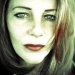 Profile picture of Kristen Almer - Sponsorship Consultant