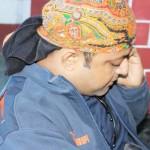 Profile picture of Sand Das