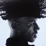 Profile picture of Fabien Waltmann - Composer