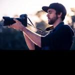 Profile picture of Ryan Rikic - Camera operator
