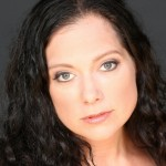 Profile picture of Eliza Kelley - Actor/Producer