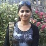Profile picture of Manisha Dubey
