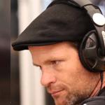 Profile picture of Jason Williamson - Camera operator
