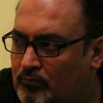 Profile picture of Ben Gilani - Director