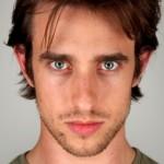 Profile picture of Matt Oxley
