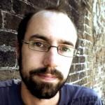 Profile picture of Daniel Baker