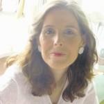 Profile picture of Rita Mandeiro - Production Designer