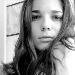 Profile picture of Irina Verdes