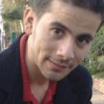 Profile picture of Sherif Azmey
