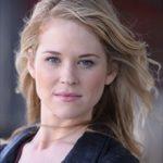 Profile picture of Vanessa Moltzen - Actor