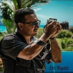 Profile picture of Eric Víquez - Art Director- Suicide Squad