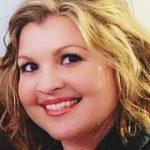 Profile picture of Candice Hickson