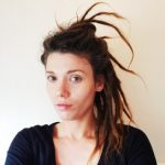 Profile picture of Lucia Zimanova -Actor/ Dancer/ Choreographer