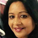 Profile picture of Anshu Srivastava - Make up Artist