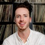 Profile picture of Michael Bently - Music Licensing Executive at Audio Network