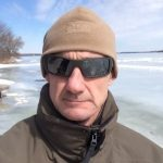 Profile picture of Jon Iles - RAN Clearance Diver - Action trainer - Military Advisor - WHS film safety