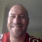 Profile picture of John Cross