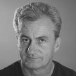Profile picture of Darko Tuskan - 2nd unit Director - Stunt Co-ordinator/ Supervisor/Performer