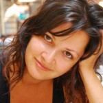 Profile picture of Emine Dursun - Screenwriter
