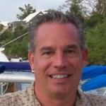 Profile picture of Ron Millione - Defense and Space Consultant