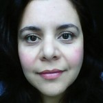 Profile picture of Irina Penn