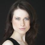 Profile picture of Anita Marelic - Actor