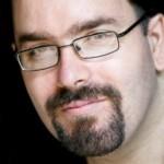 Profile picture of Jon Cohen