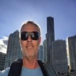 Profile picture of Gary Hamden - Location Sound Recordist & boom operator