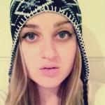 Profile picture of Rose Kusdogan
