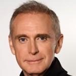 Profile picture of Sean McBride