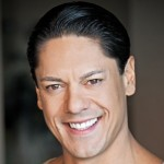 Profile picture of Shane C.Rodrigo - Actor